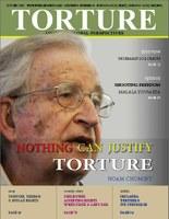 TortureMag-V01N04cover.jpg